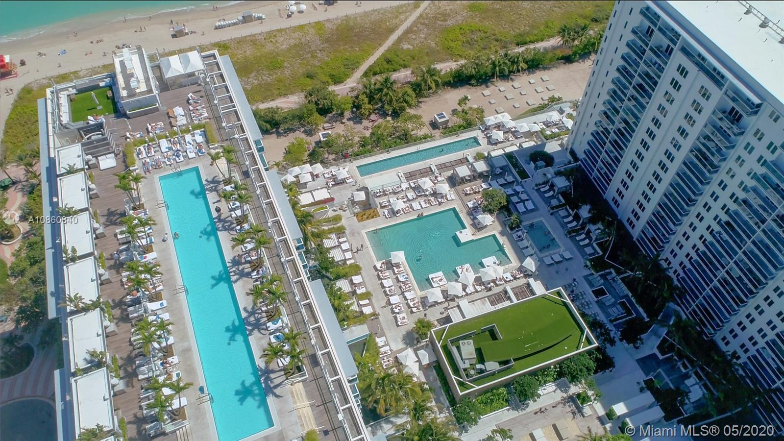 102  24th St #1004 For Sale A10860840, FL