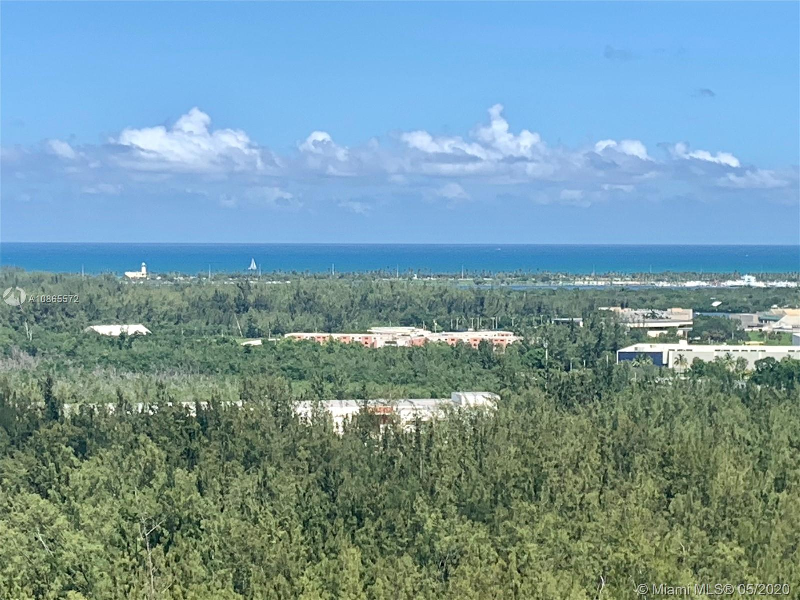15051  Royal Oaks Ln #2206 For Sale A10865572, FL