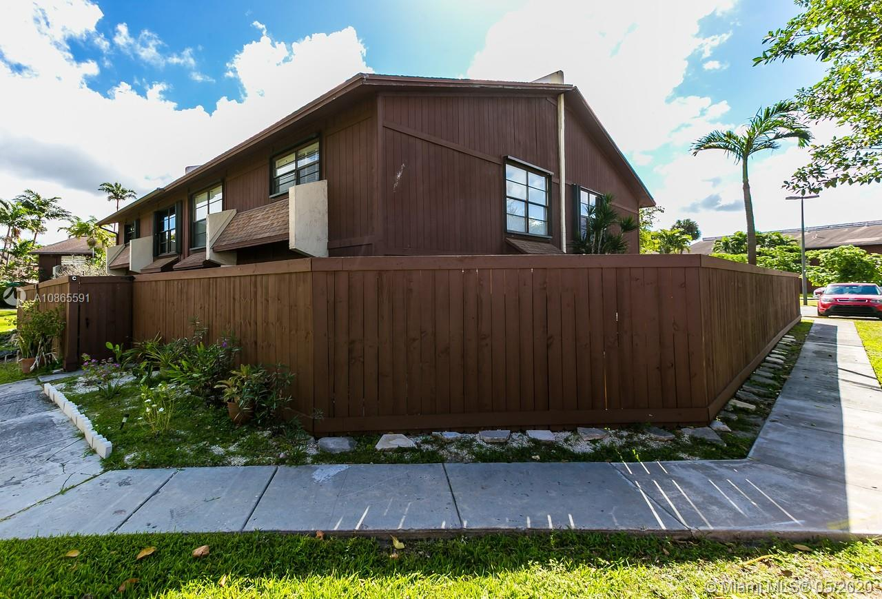 6537 SW 116th Pl #C For Sale A10865591, FL