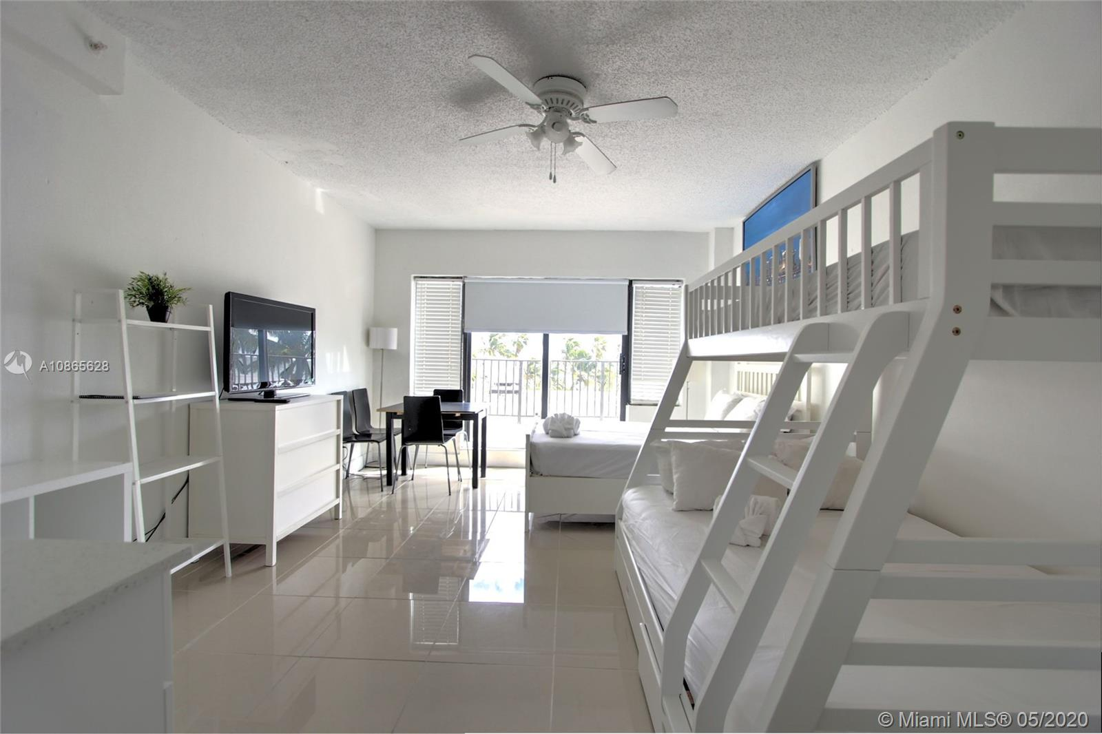 6345  Collins Ave #403 For Sale A10865628, FL