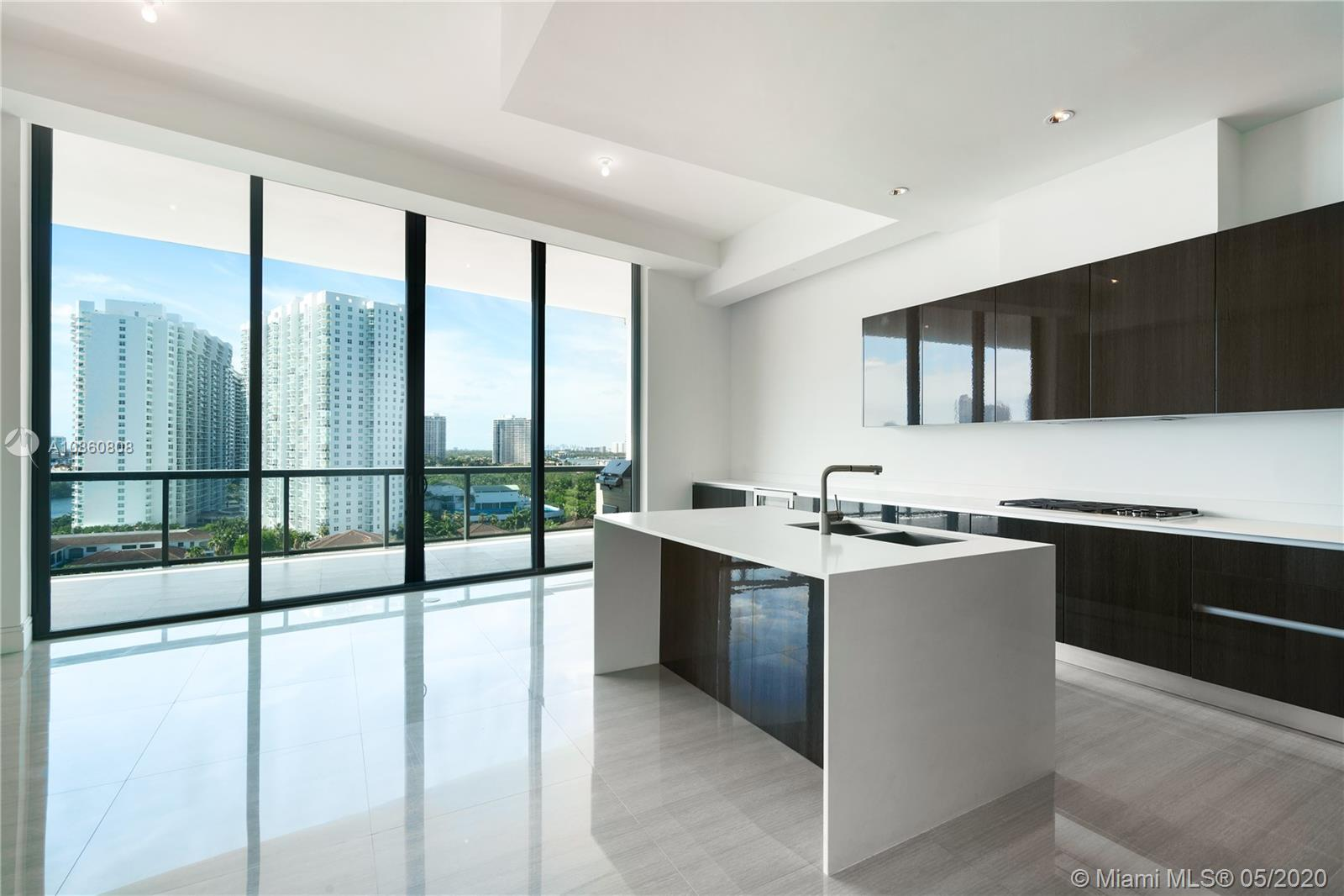 3250 NE 188th St #UPH04 For Sale A10860808, FL