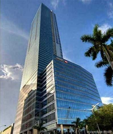 1425  Brickell Ave #58D For Sale A10865660, FL