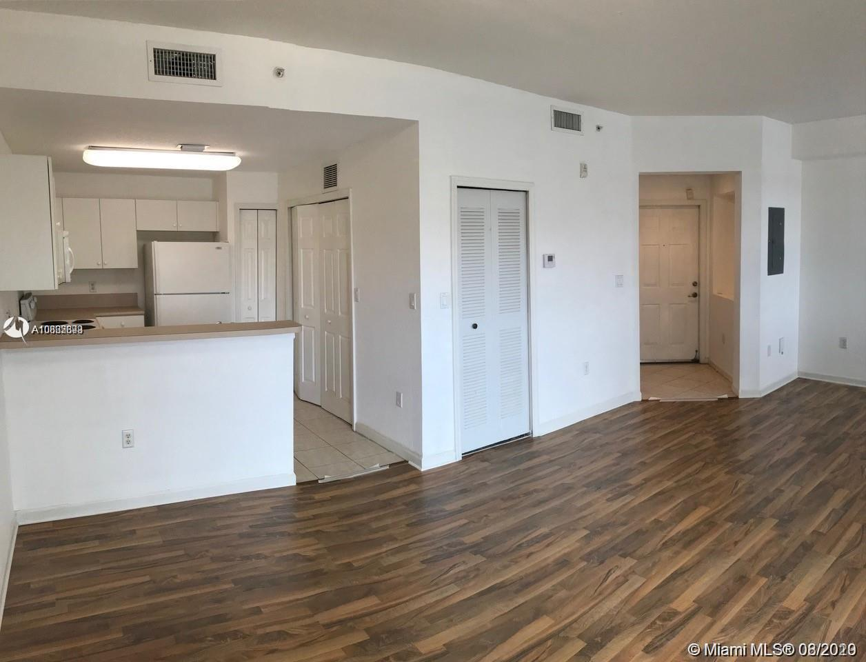11101 NW 83rd St #208 For Sale A10865693, FL