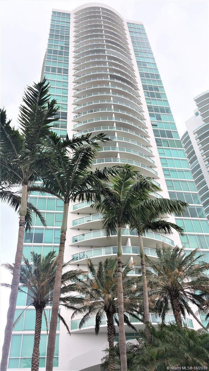 2101  Brickell Ave #2111 For Sale A10865636, FL