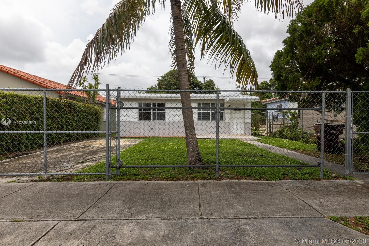 Undisclosed For Sale A10865690, FL