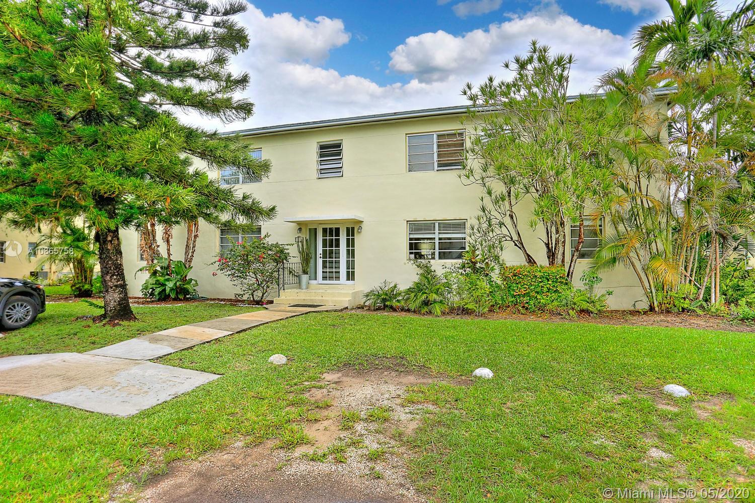 7620 SW 55 Ave #B For Sale A10865758, FL