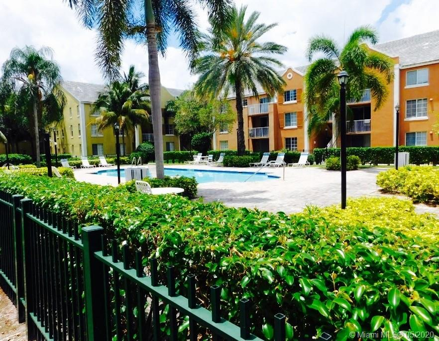 620 SW 111th Ave #104 For Sale A10856227, FL