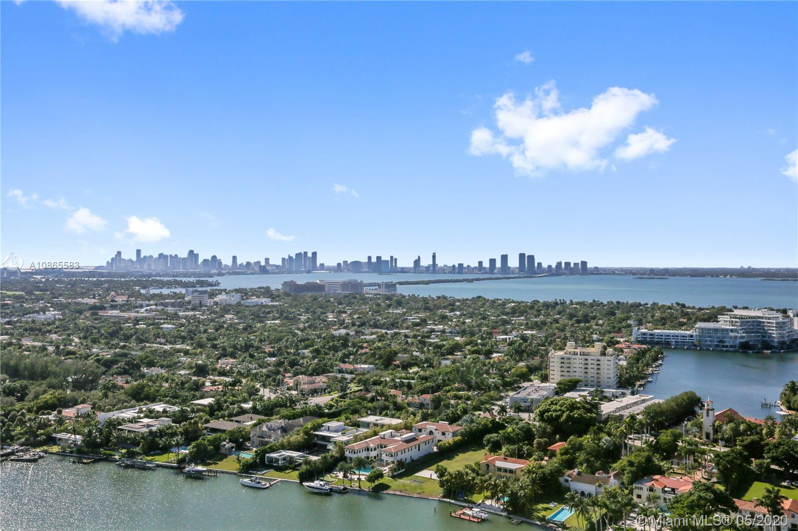 4779  Collins Ave #3306 For Sale A10865583, FL