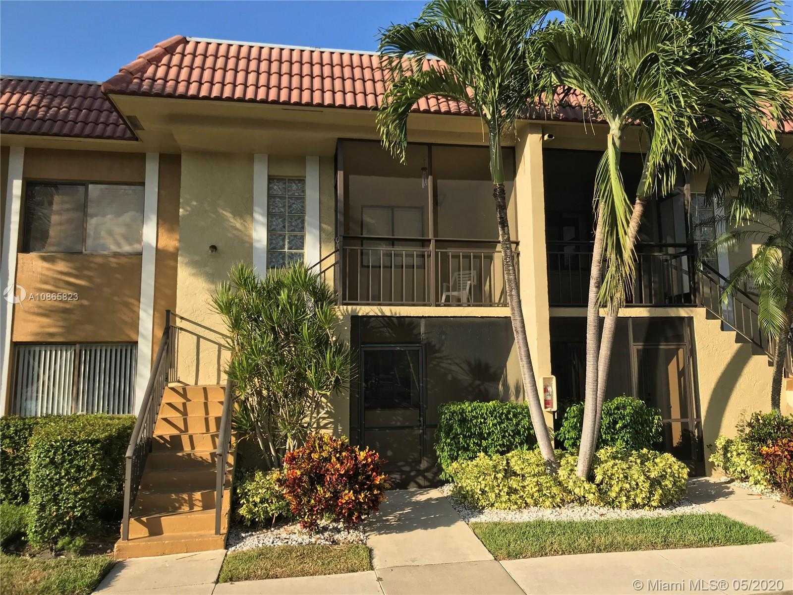 301  Lakeview Dr #102 For Sale A10865823, FL