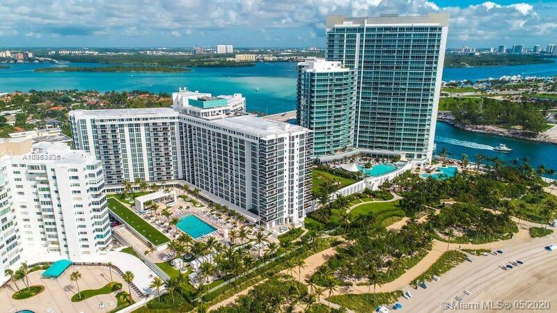 10275  Collins Ave #314 For Sale A10863836, FL