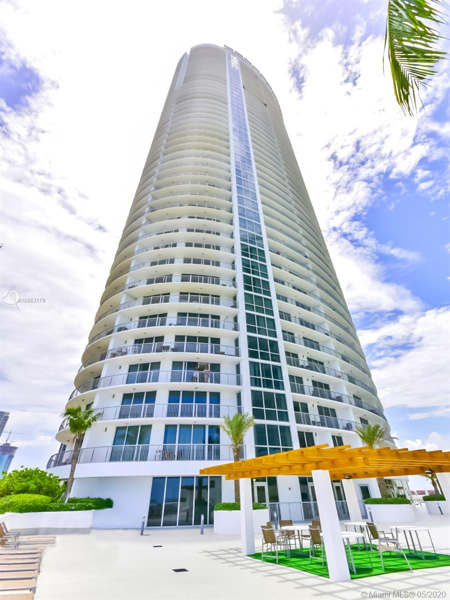 1750 N Bayshore Dr #1211 For Sale A10863179, FL