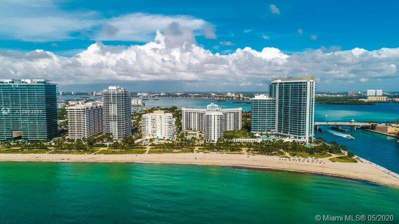 10275  Collins Ave #314 For Sale A10863855, FL