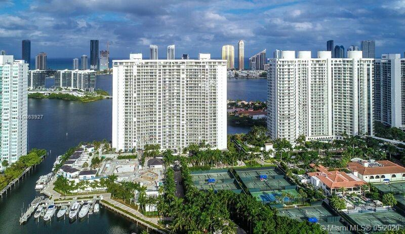 7000  Island Blvd #2508 For Sale A10863927, FL