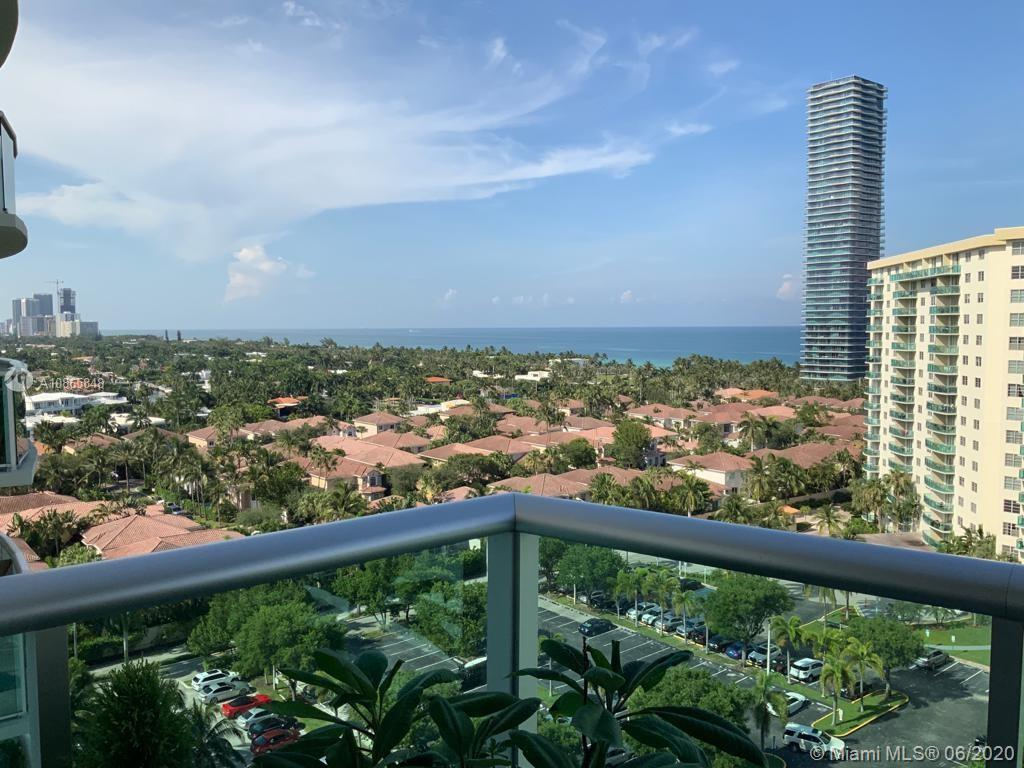 19380  Collins Ave #1408 For Sale A10865848, FL