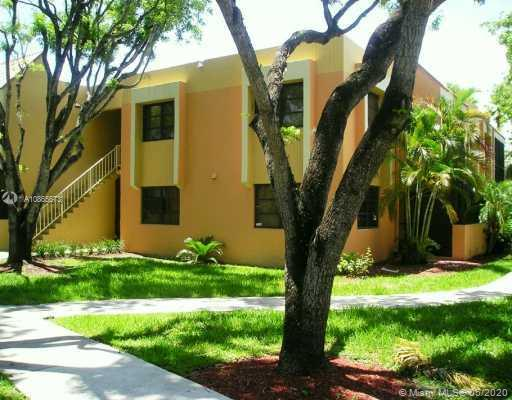 7921 SW 104th St #F212 For Sale A10865673, FL