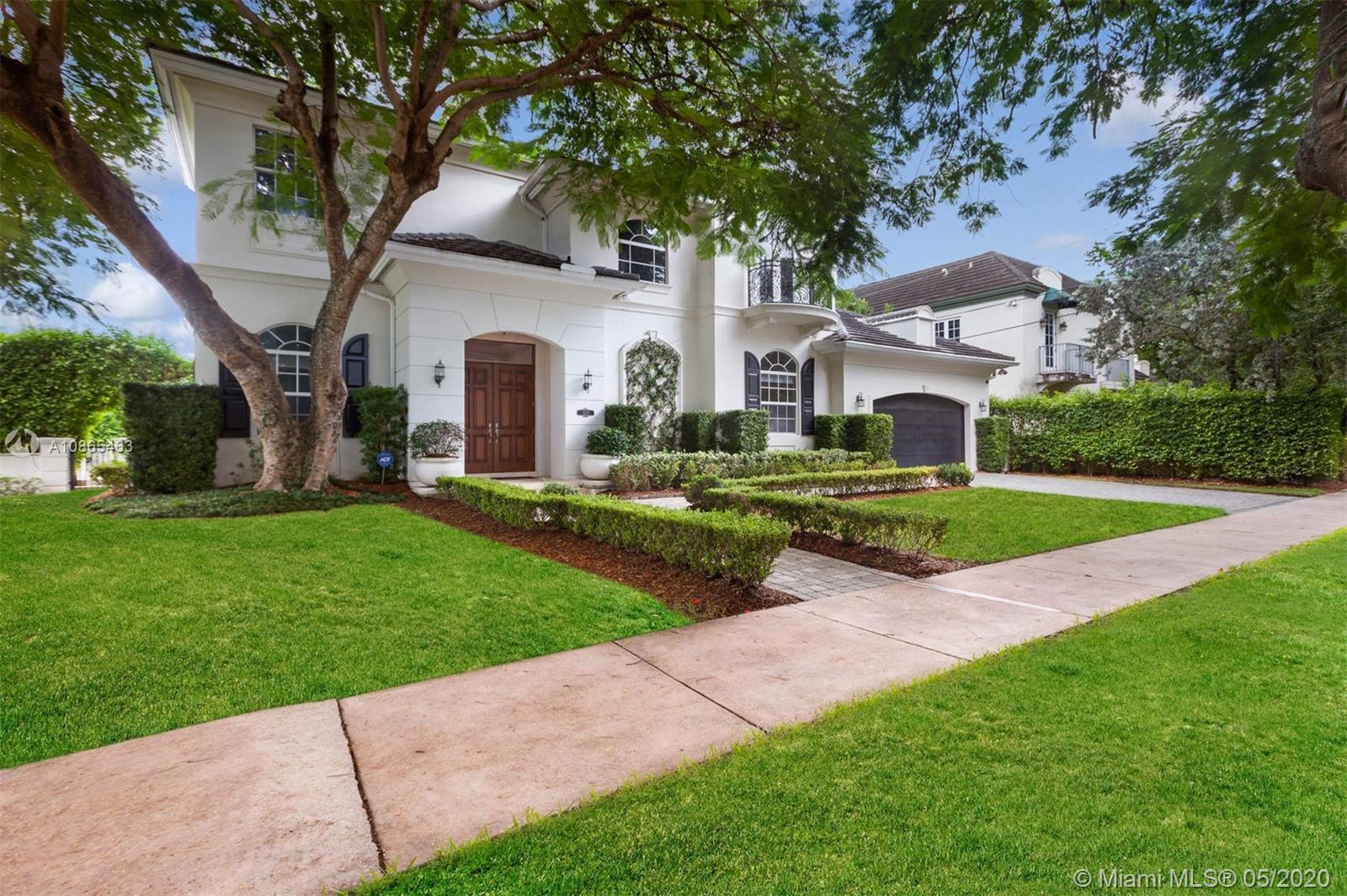 6205  Maggiore St  For Sale A10865463, FL
