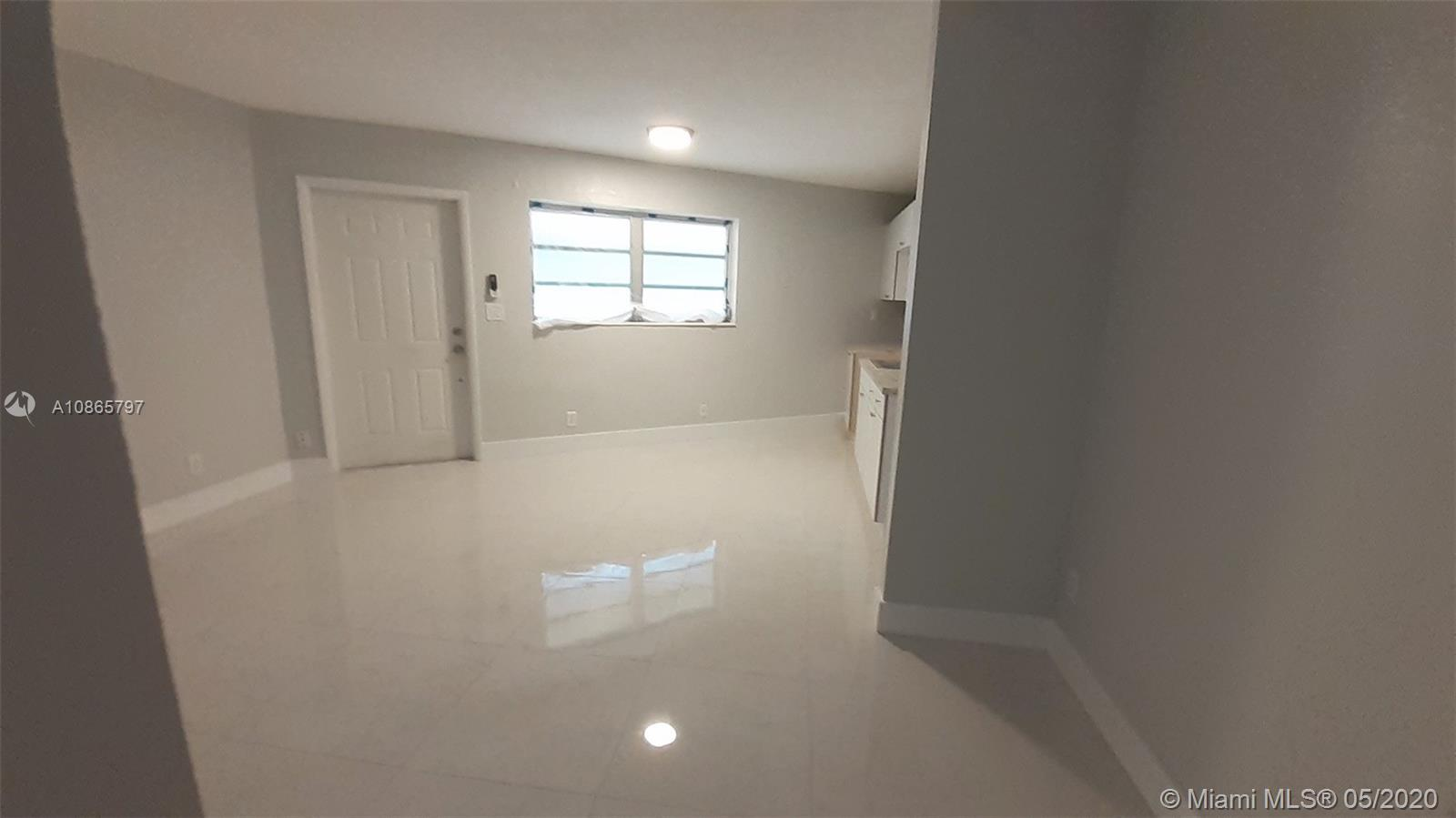 601 SW 14th Ter #1-4 For Sale A10865797, FL