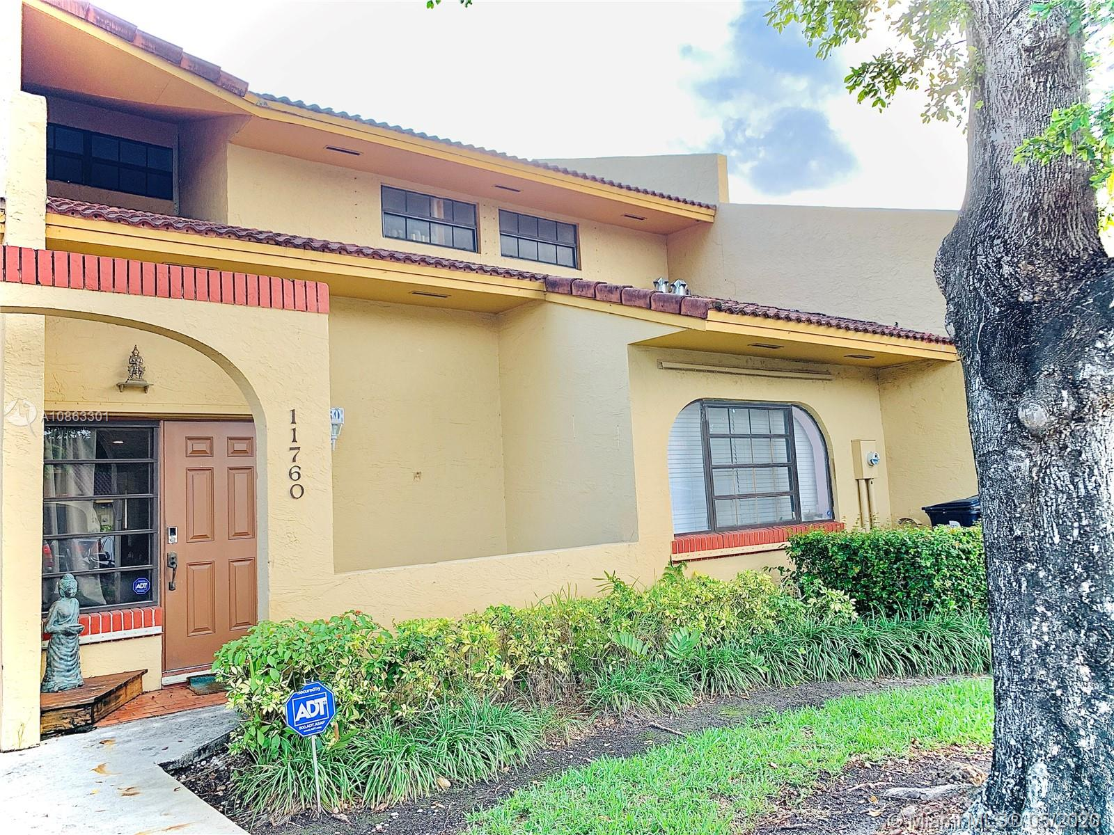 11760 SW 103rd Ln #11760 For Sale A10863301, FL
