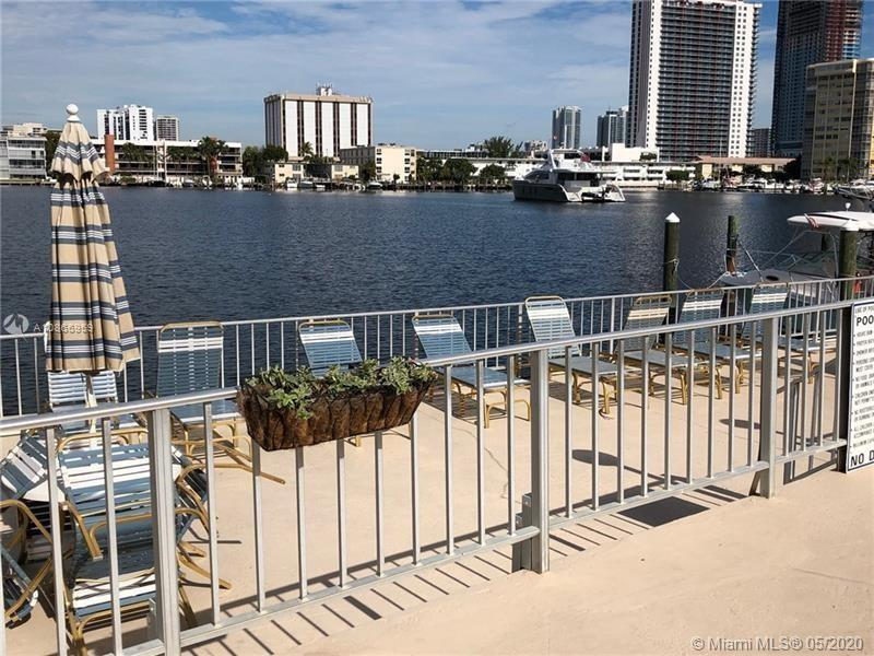 300  Golden Isles Dr #117 For Sale A10865959, FL