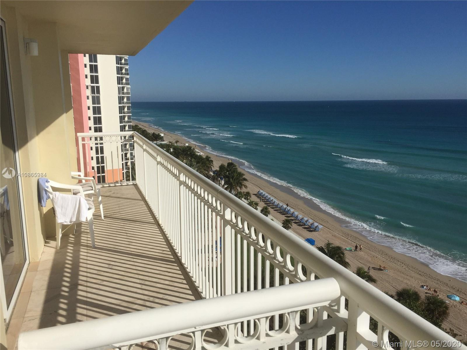 19201  Collins Ave #1015 For Sale A10865984, FL