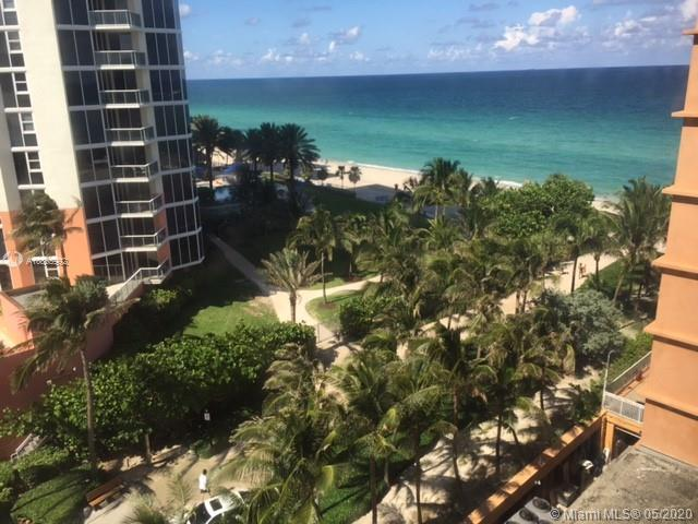19201  Collins Ave #622 For Sale A10865992, FL