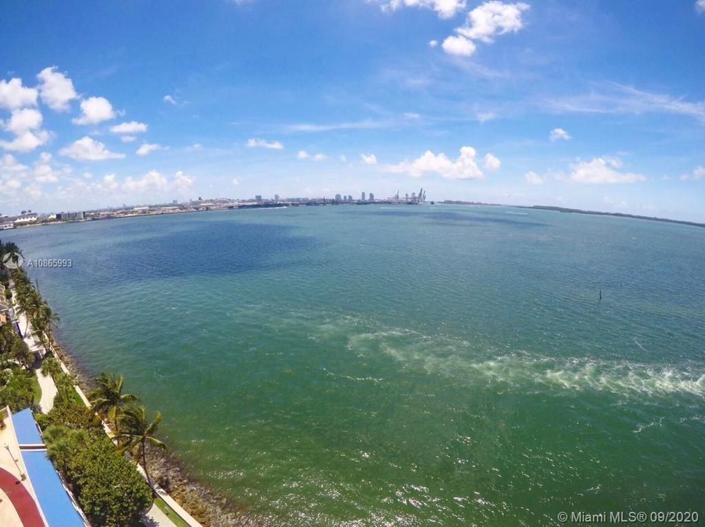 770  Claughton Island Dr #1115 For Sale A10865993, FL