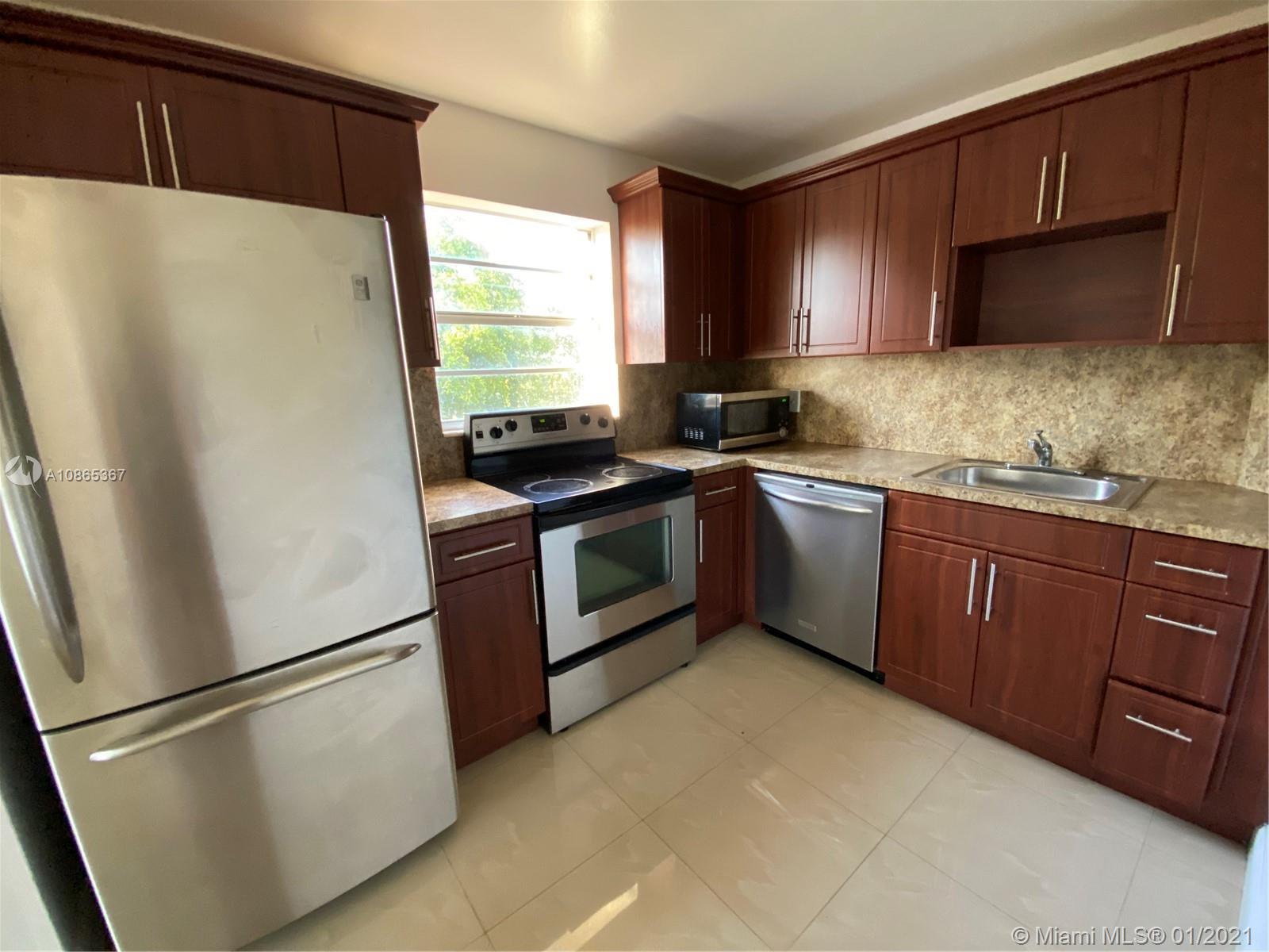 1600  Tallwood Ave #307 For Sale A10865367, FL
