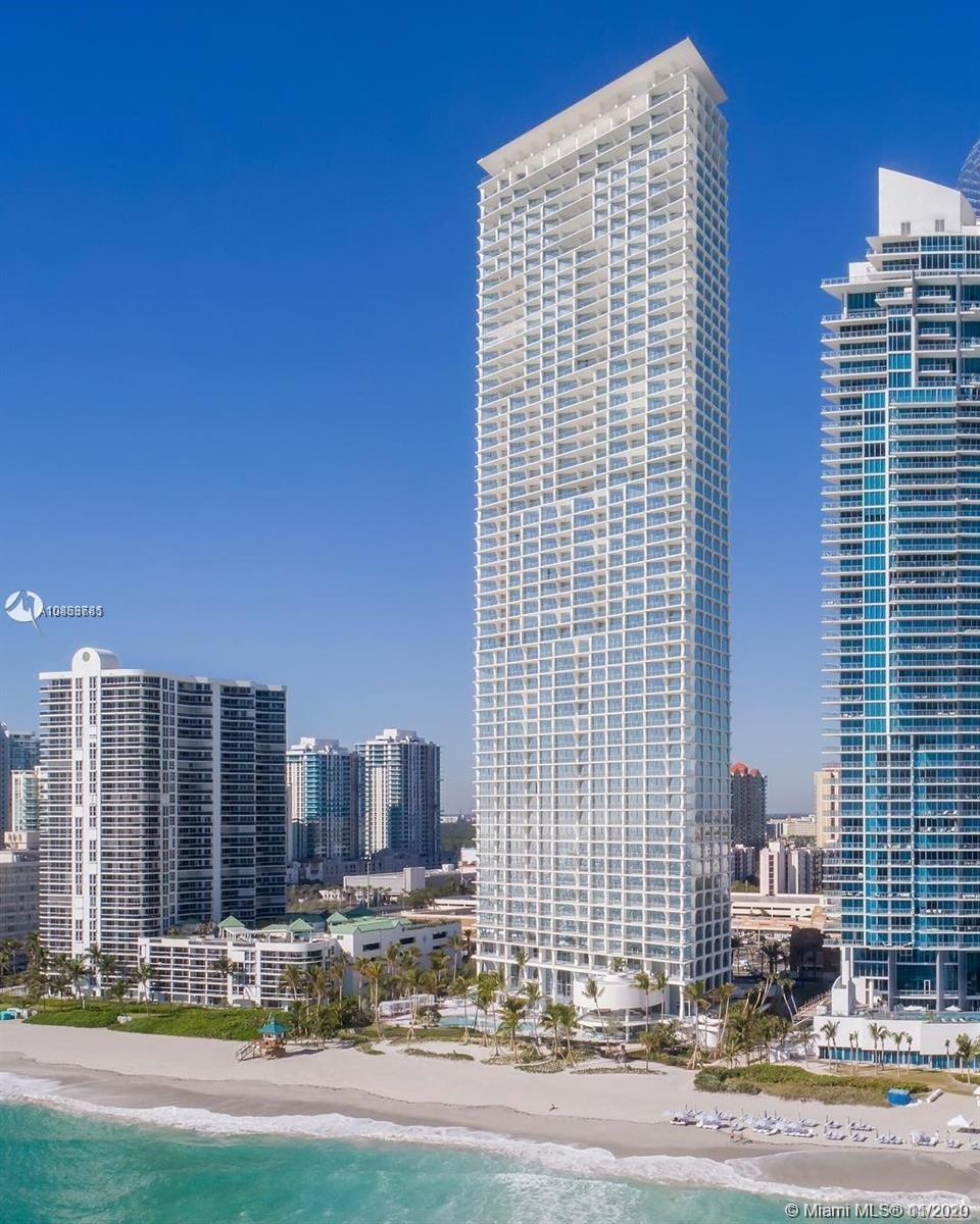 16901  Collins Ave #704 For Sale A10863781, FL