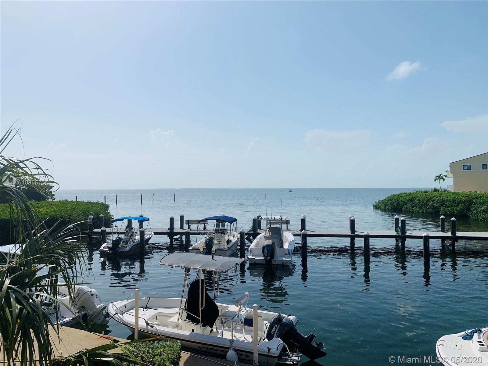 88500  Overseas Hwy #433 For Sale A10865704, FL