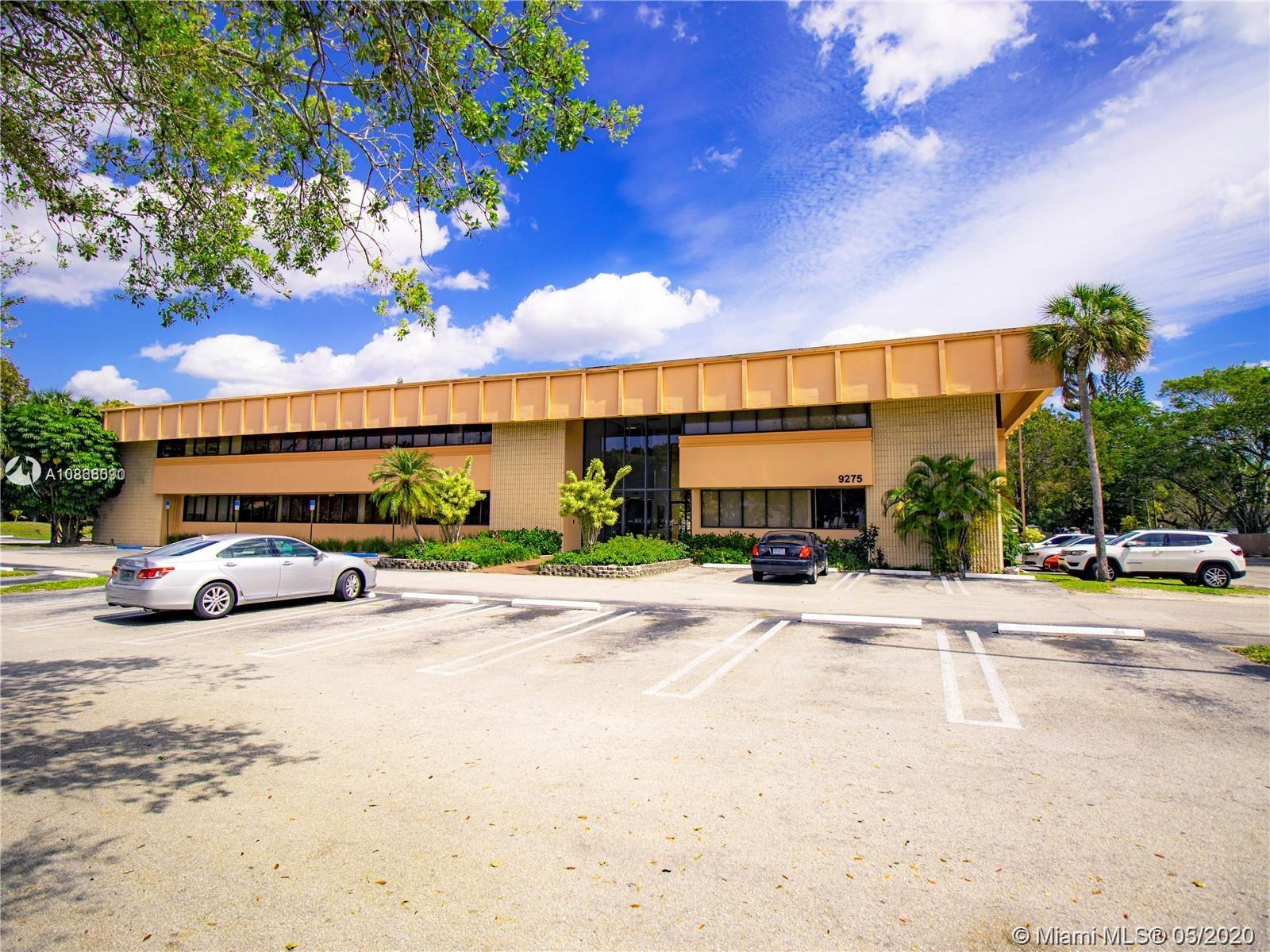 9275 SW 152nd St #200 For Sale A10866090, FL