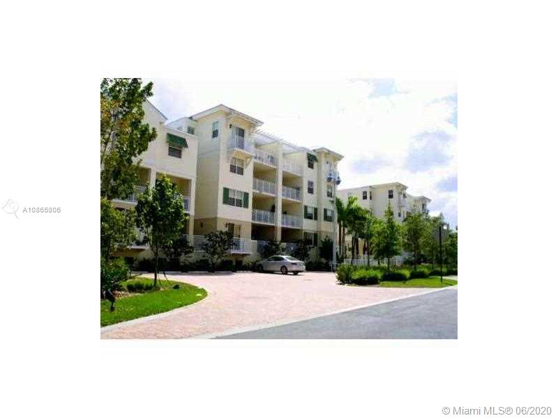 7628 SW 102 ST #117 For Sale A10865806, FL