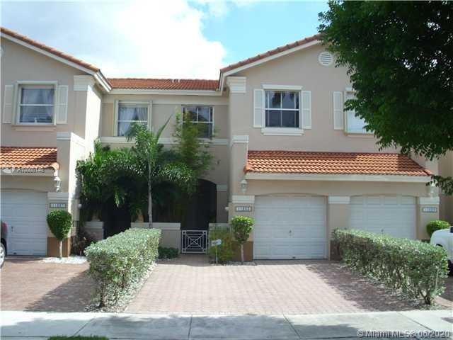 11233 NW 42nd Ter  For Sale A10865146, FL