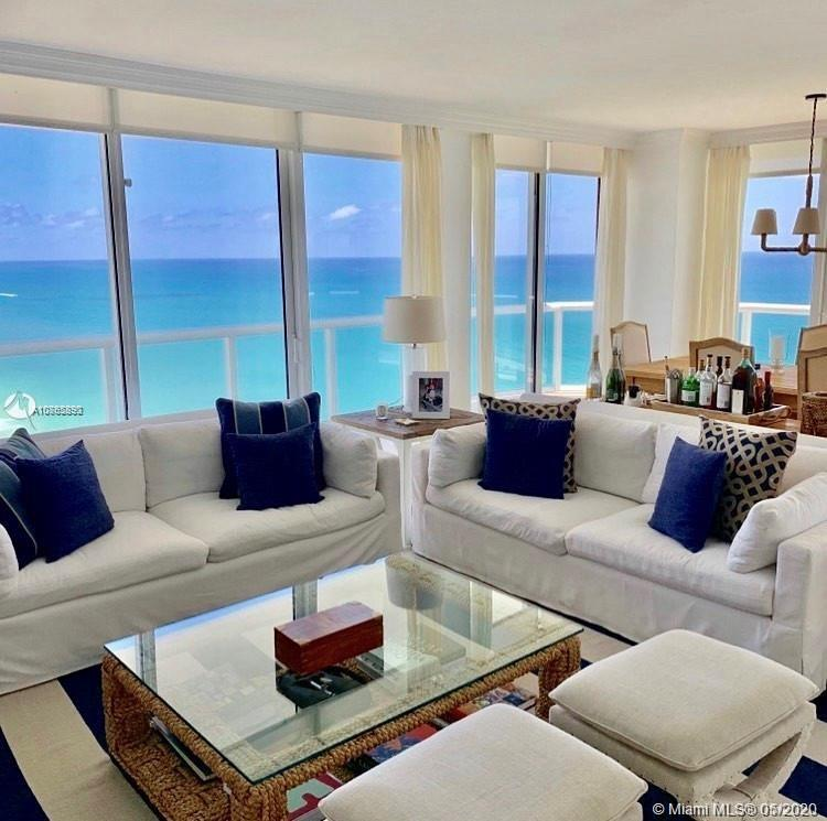 6365  Collins Ave #3701 For Sale A10865892, FL