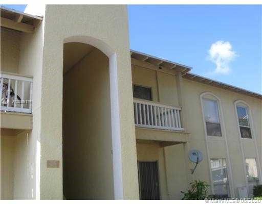 1500  CONGRESS AVE #A-318 For Sale A10866179, FL