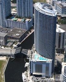 200  BISCAYNE BLVD WY #3609 For Sale A10866218, FL