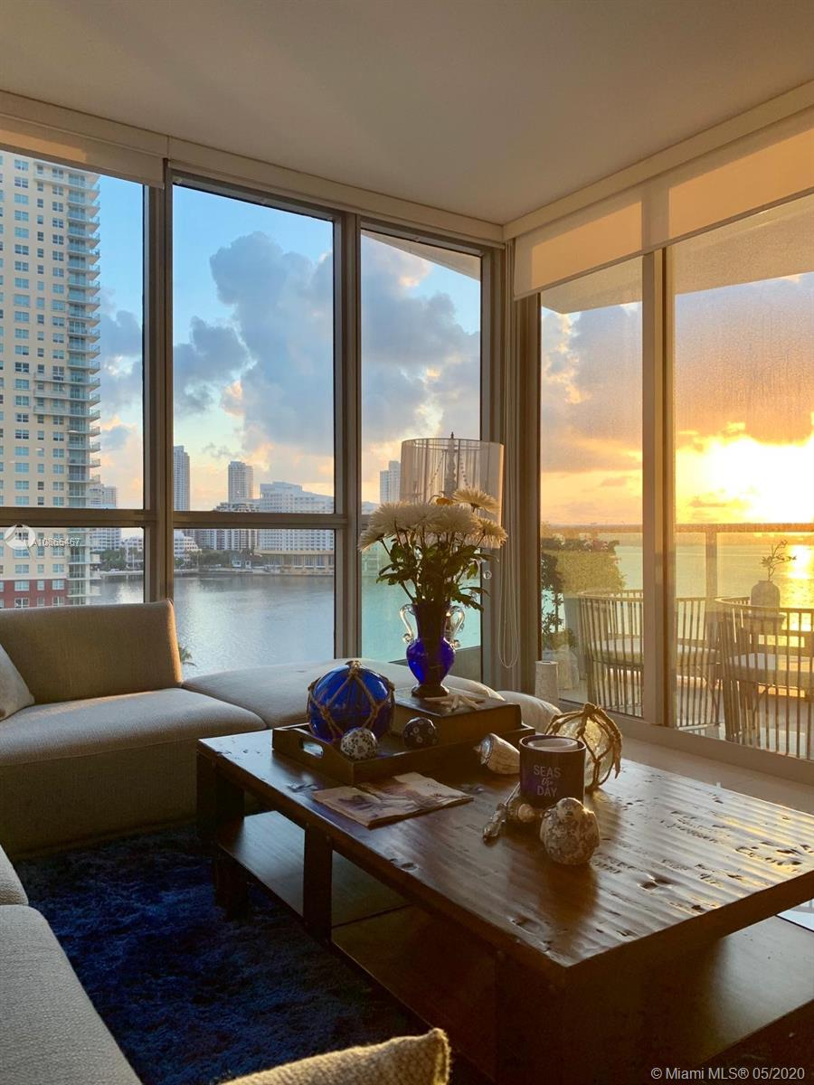 1331  Brickell Bay Dr #902 For Sale A10865467, FL