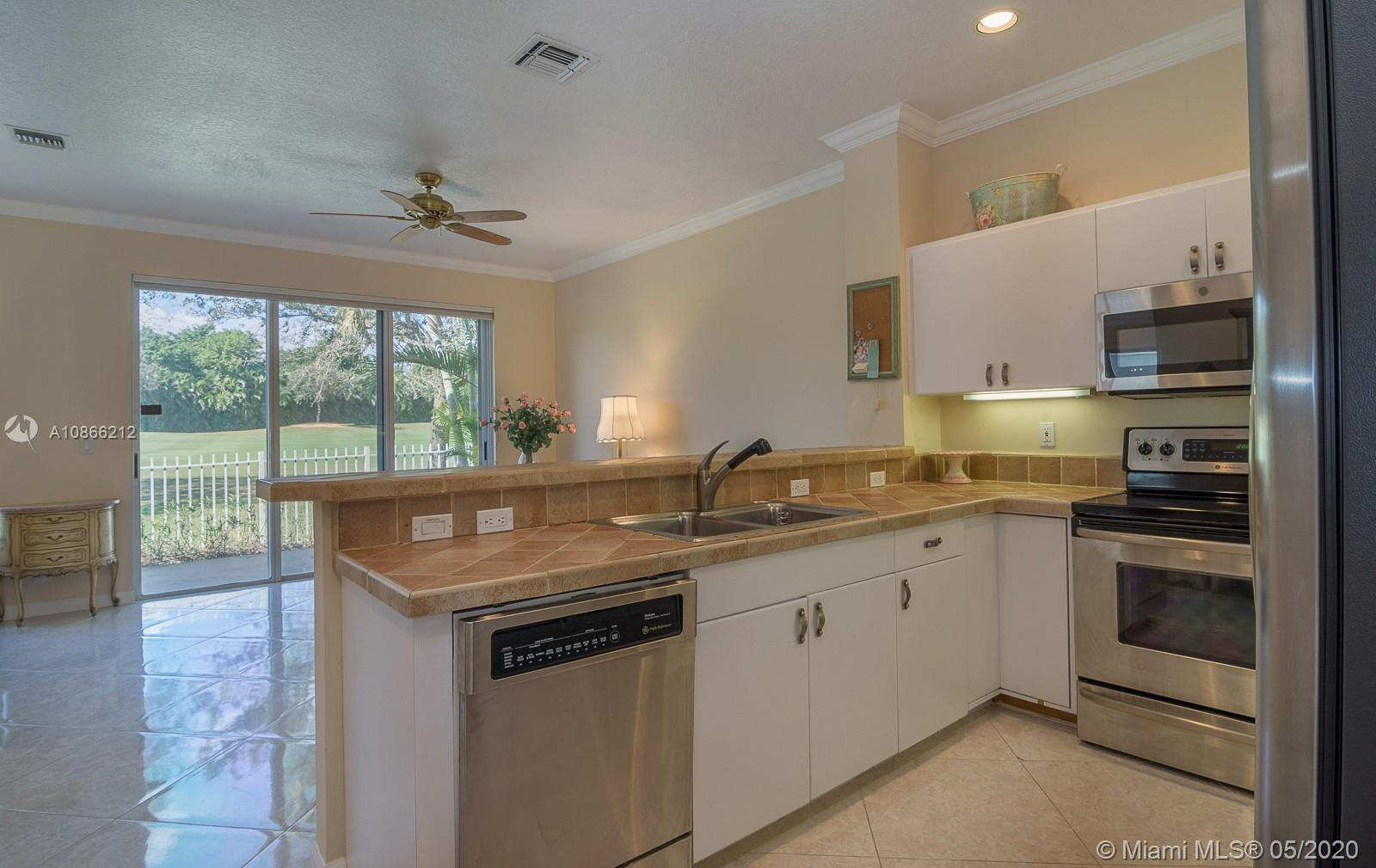 4155 NW 58th Ln #4155 For Sale A10866212, FL