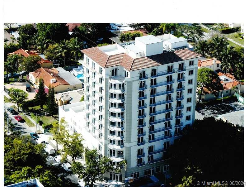 2701 SW 3rd Ave #402 For Sale A10859731, FL