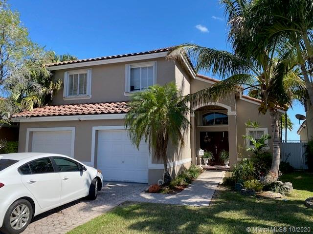 13484 SW 144th Ter  For Sale A10853413, FL