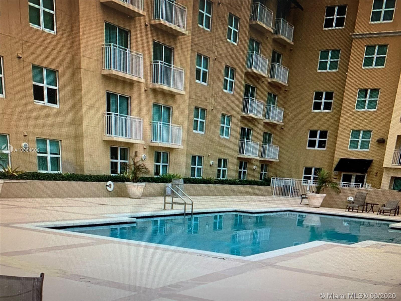 50  Menores Ave #716 For Sale A10864600, FL