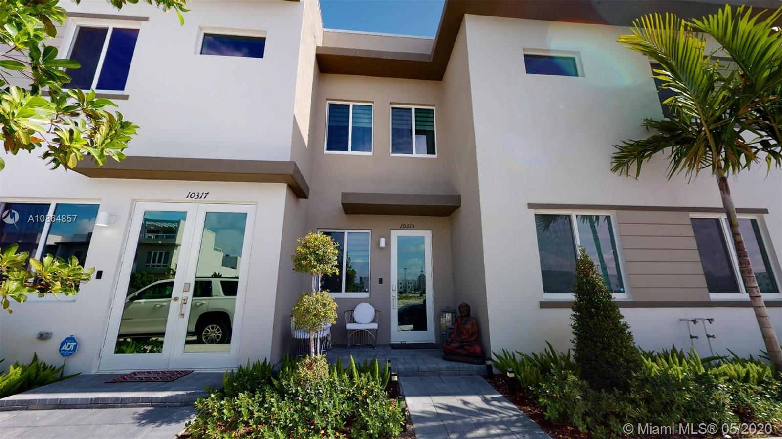 10315 NW 66th St #. For Sale A10864857, FL