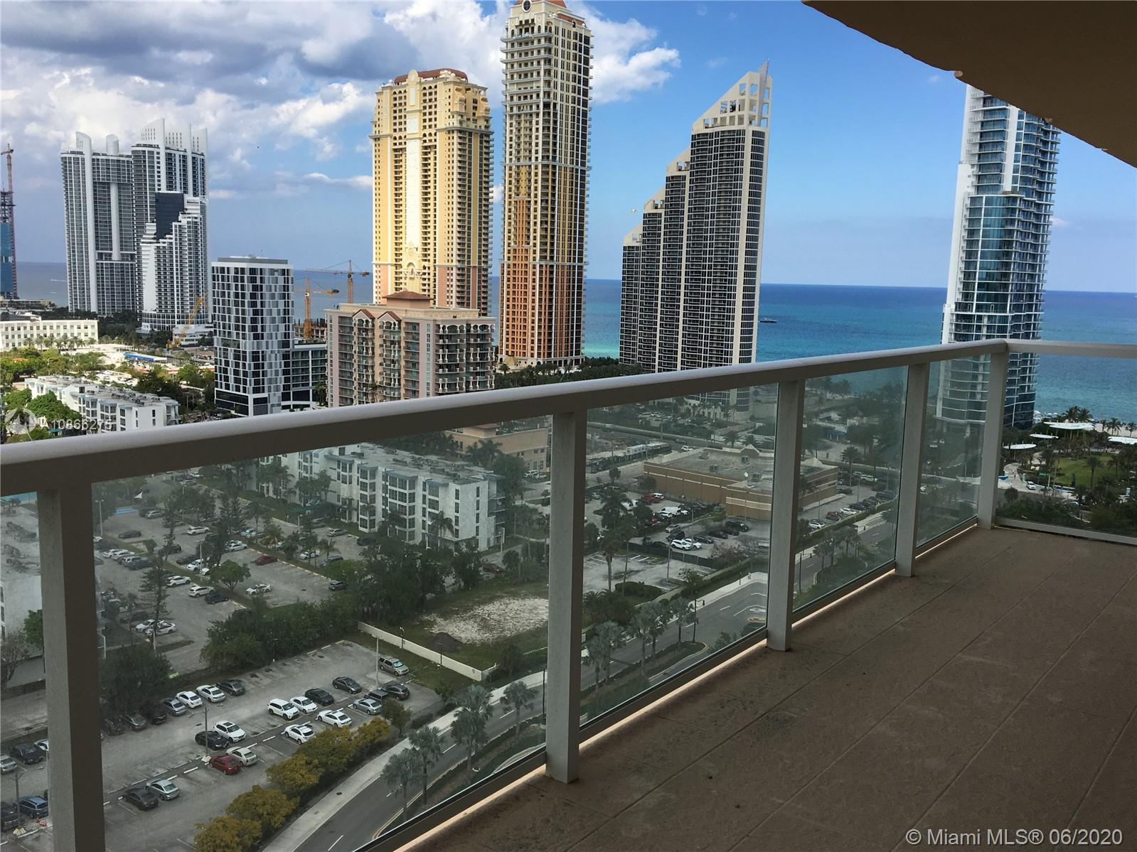 230  174th St #2408 For Sale A10866275, FL