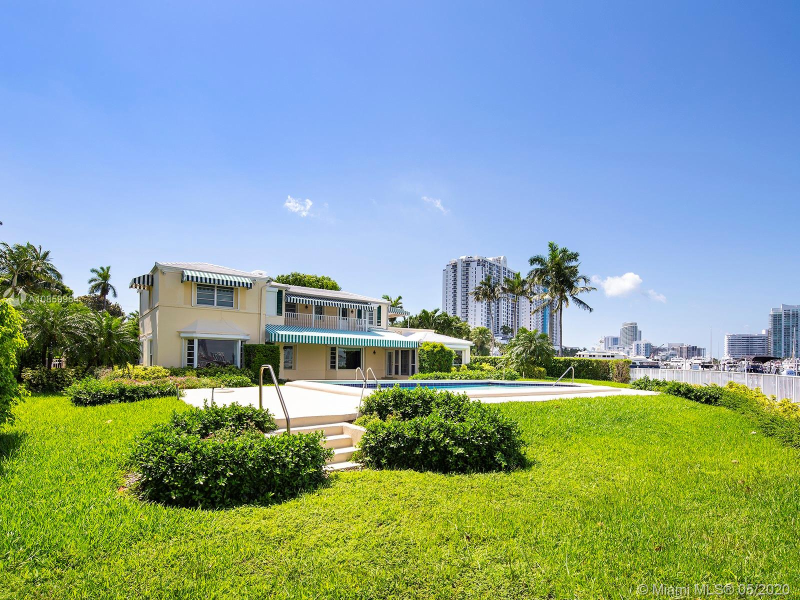 2138  Bay Ave #* For Sale A10859954, FL