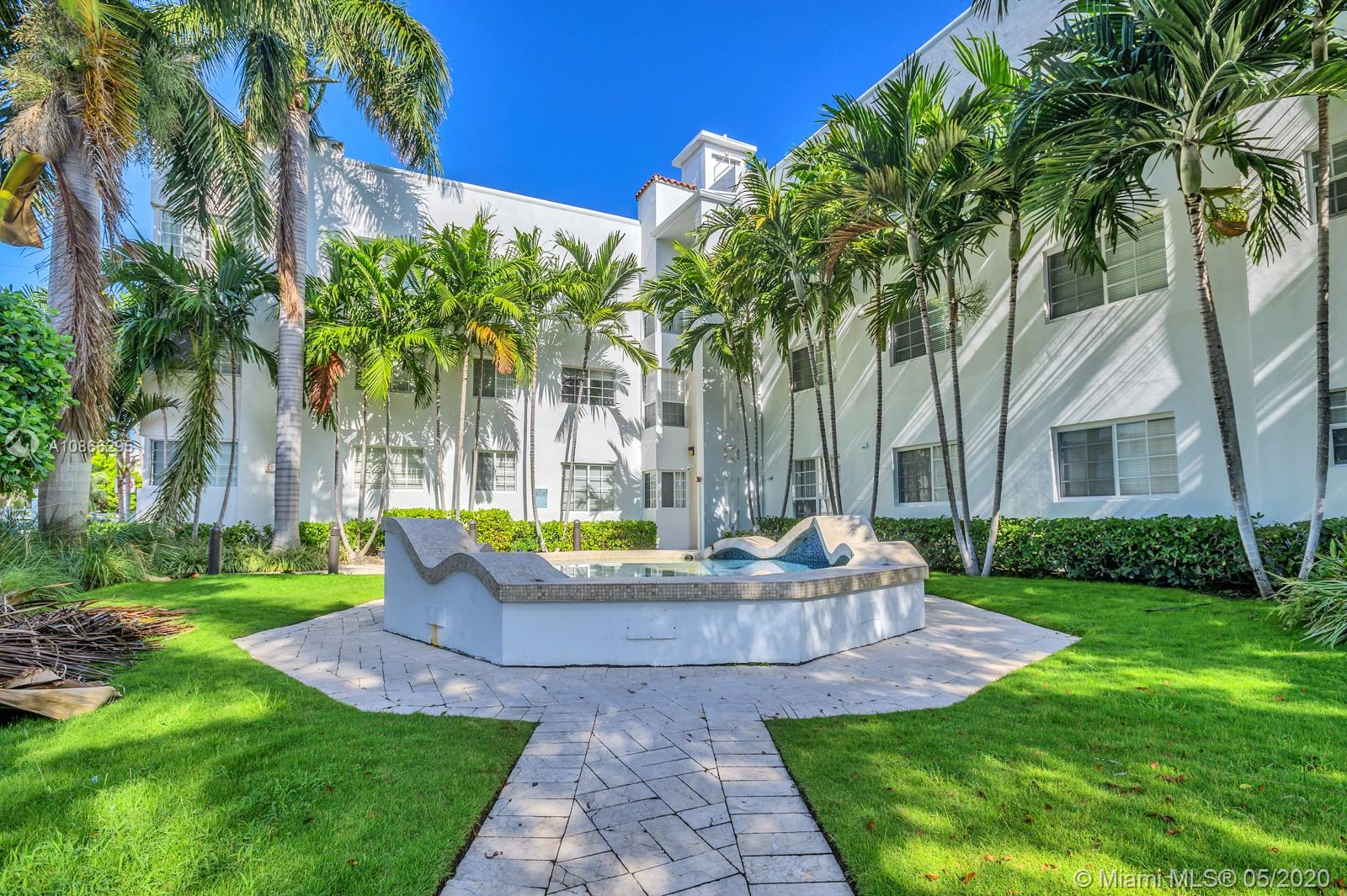 1300  Pennsylvania Ave #202 For Sale A10866295, FL