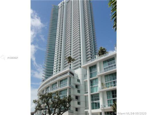 92 SW 3 St #4011 For Sale A10863621, FL