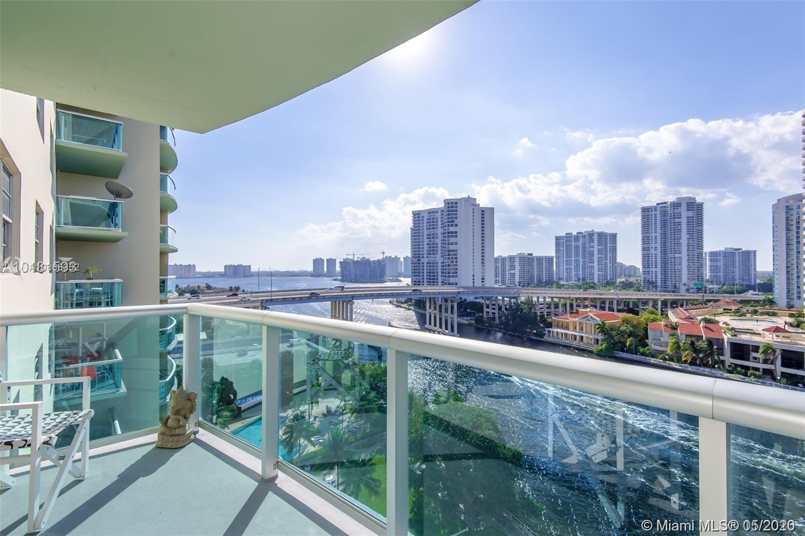 19390  Collins Ave #1421 For Sale A10866352, FL