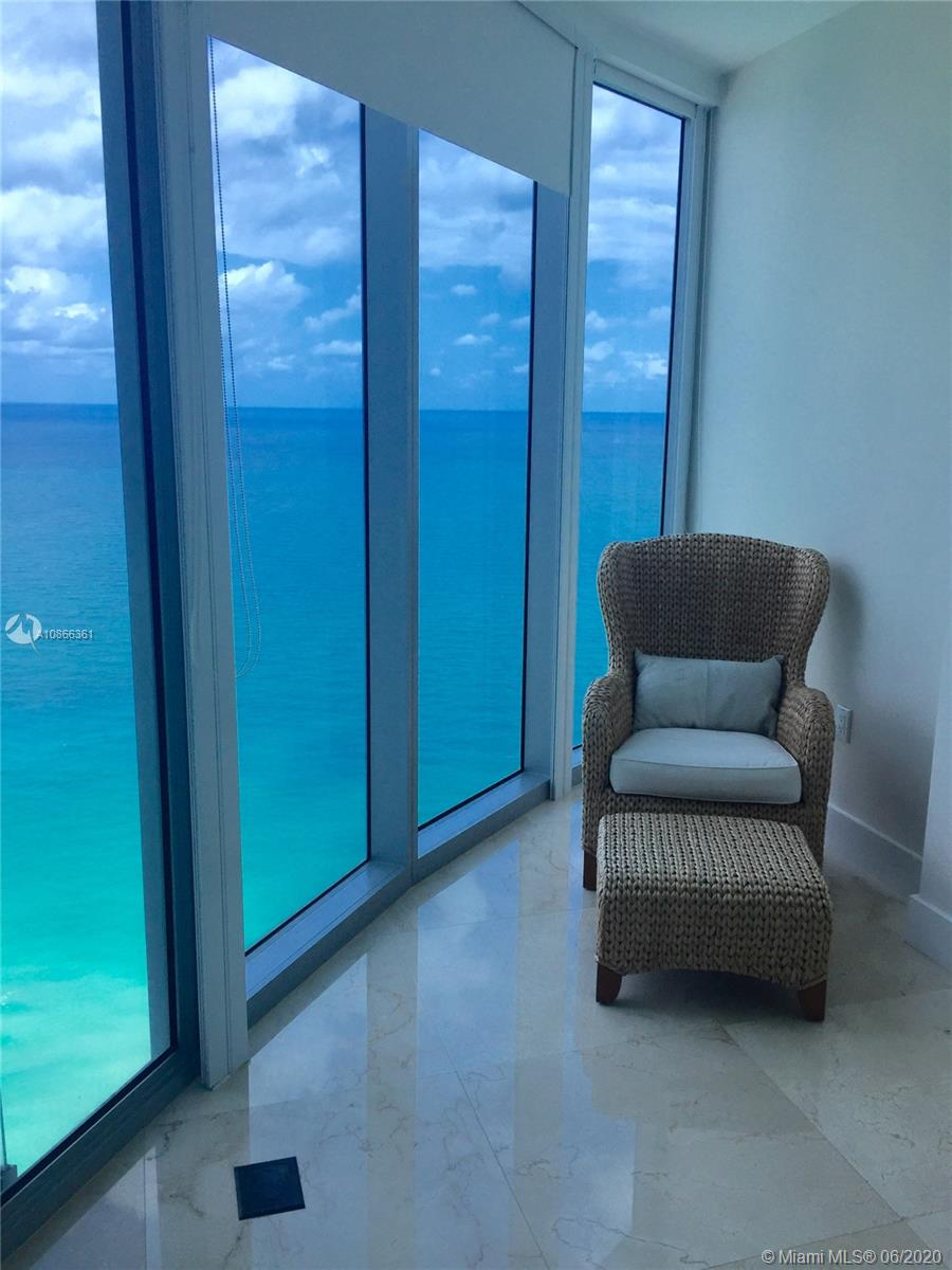 17001  Collins Ave #4005 For Sale A10866361, FL