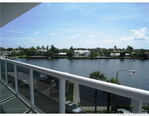 20515 E Country Club Dr #446 For Sale A10865786, FL