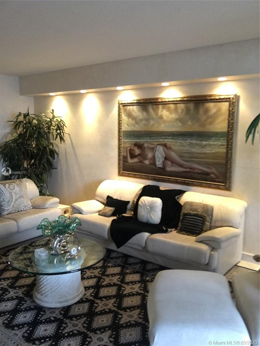 17555 E Collins Ave #1006 For Sale A10866277, FL
