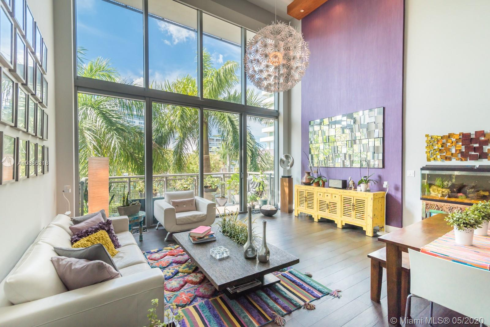 6000  Collins Ave #310 For Sale A10866318, FL